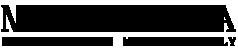 logo Creazioni Maria Pia