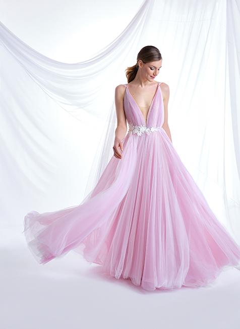 abiti da sposa made in italy